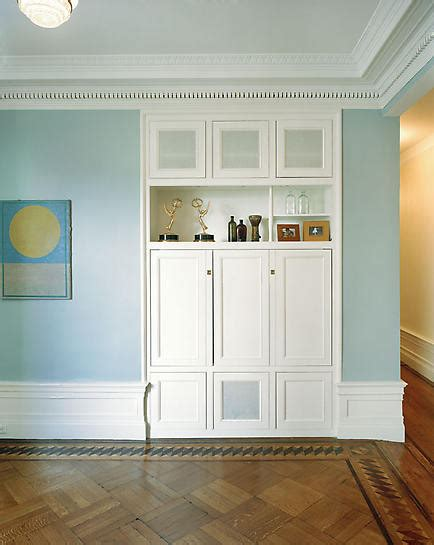 medicine cabinets recessed living room eclectic with built