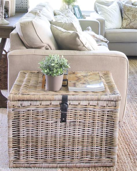 blanket storage ideas best 25 blanket basket ideas on pinterest blanket