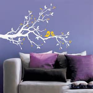 Home Decoration Wall Stickers Home Decor Vinyl Stickers By Artstick Freshome Com