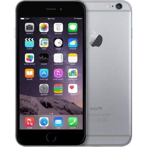 apple iphone   price  bangladesh  full specs