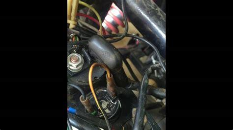 roketum  wiring diagram complete wiring schemas