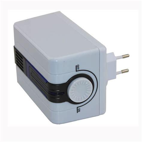 ionizer air purifier for home negative ion generator 9 million ac220v remove formaldehyde smoke
