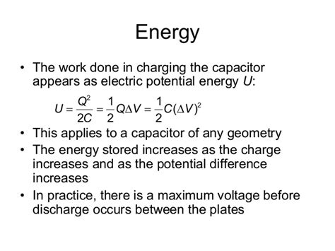 meaning and definition of capacitor definition of capacitance