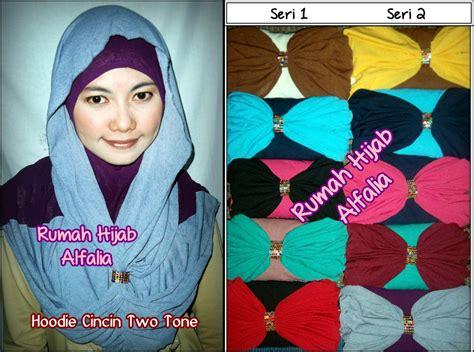 Terbaru Surabaya toko jilbab terbaru dan termodern harga murah pusat di surabaya jilbab murah grosir