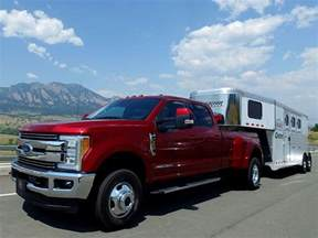 Ford F 250 King Ranch Ford F250 Diesel Standard Cab Autos Post