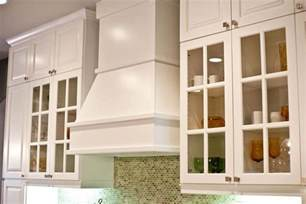 Glass Door Kitchen Cabinet glass cabinet door kitchen bath remodeling fairfax va