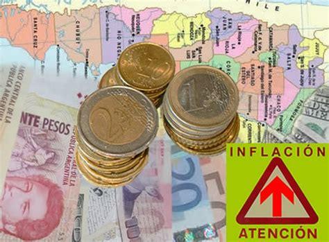 cuanto sera la inflacin en argentina para el 2016 claves y consejos para combatir la inflaci 243 n y defender el