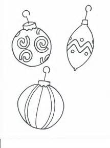 free coloring pages of ornament templates