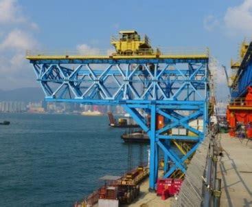 design jembatan semanggi welcome to ywl website