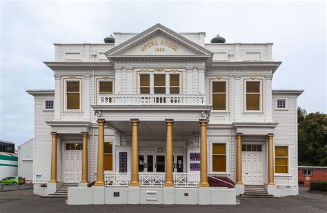 house pictures royal wanganui opera house wikipedia
