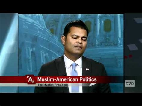 17 Best Images About American Politics In A Nutshell On - suhail khan muslim american politics