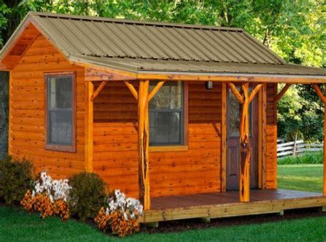 ulrich cabins ulrich log cabins home