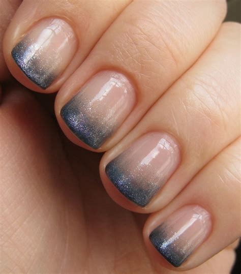 Tips For Beautiful Nails by Tips For Beautiful Nails Nails Gel Nail Designs