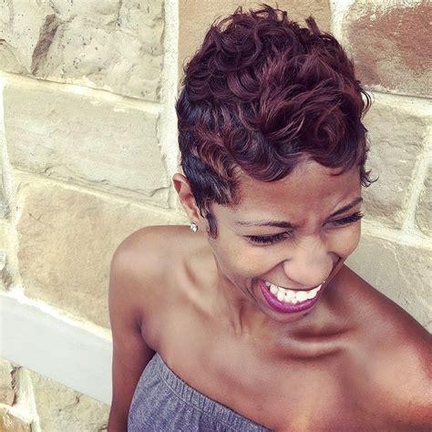 1086 best short hairspiration images on pinterest