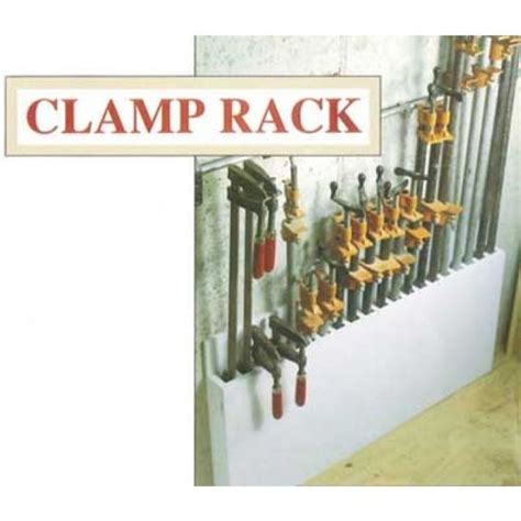 Bar Cl Rack Plans by Cl Rack Downloadable Plan A Well Plywood And Bar