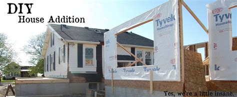 house addition plans diy projects plans how to diydiva