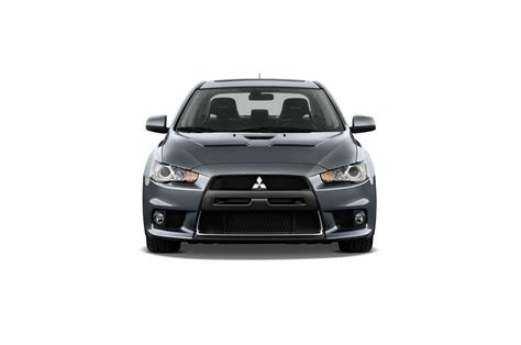 mitsubishi evo mr a cult education 2015 mitsubishi lancer evolution mr