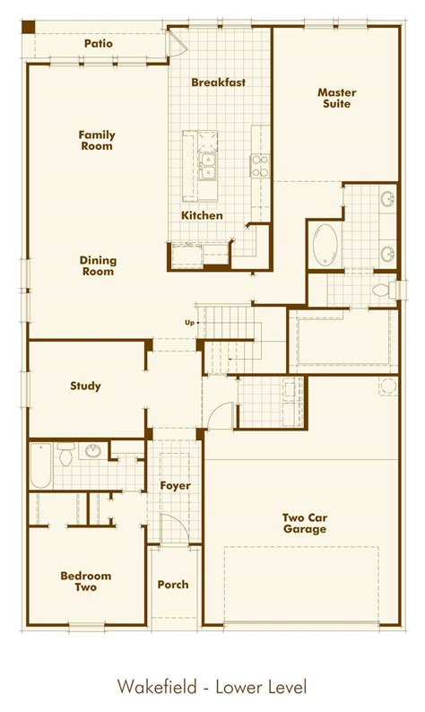 horizon homes floor plans home photo style