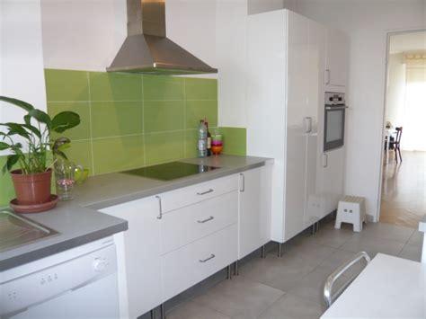 combien de chambre dans un t3 ventes appartement t3 f3 marseille 13008 exclusivit 201