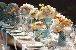 table centerpieces for table centerpieces for weddings favors ideas