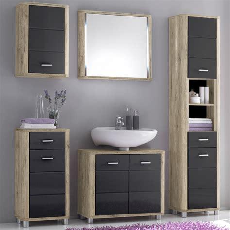 badezimmer kommode badezimmer vital bad kommode hochschrank unterschrank