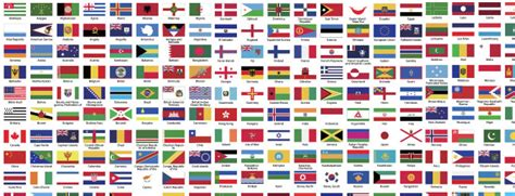 flags of the world to download free image gallery international flags download