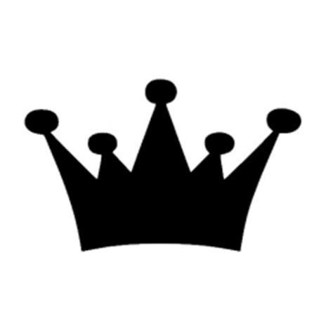 emoji love hitam n 228 hen und plotten littlefeet ch