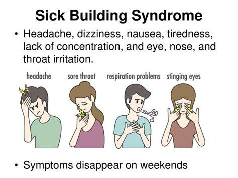 sick symptoms sick symptoms images search