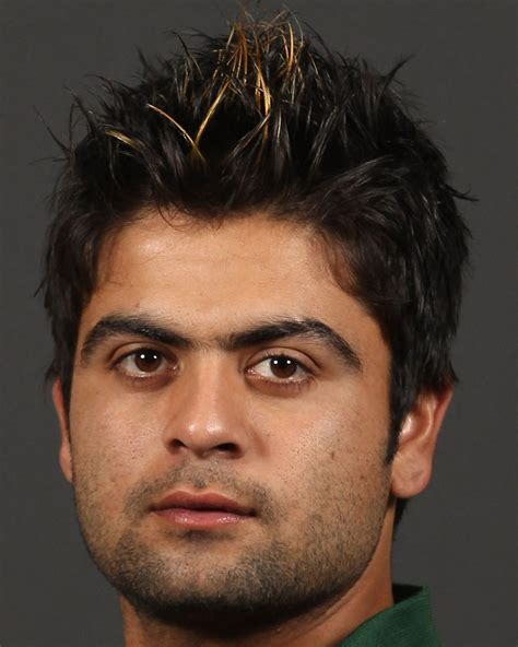 ahmed shehzad cricket photo espn cricinfo