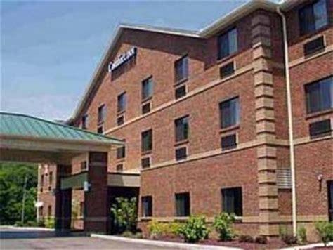 comfort inn lawrenceburg in comfort inn lawrenceburg lawrenceburg deals see hotel