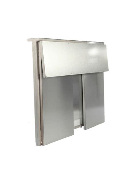 etagere bar bar mobile pliant en acier avec 233 tag 232 re int 233 rieure