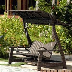 All weather wicker furniture and teak garden furniture wicker