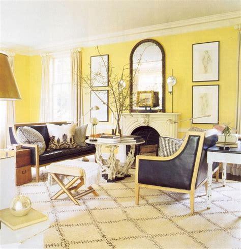 schlafzimmer beispiele farbgestaltung farbgestaltung schlafzimmer beispiele farbgestaltung
