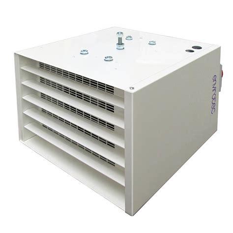 room heaters uk stock room heater electric tsr other uk envirotec uk