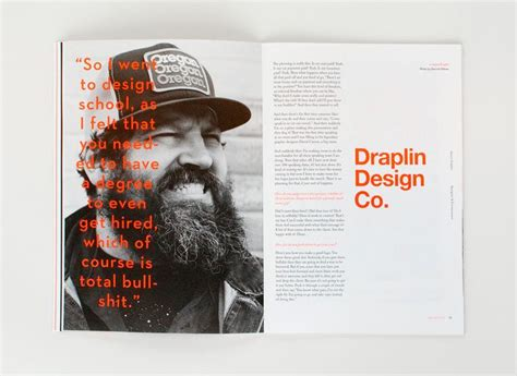 graphic design layout magazine 1000 images about graphic design inspiration on pinterest