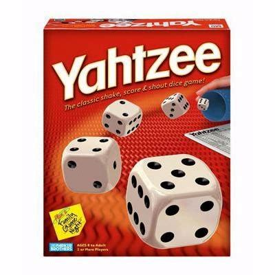 full house yahtzee last minute mathy gifts for kids