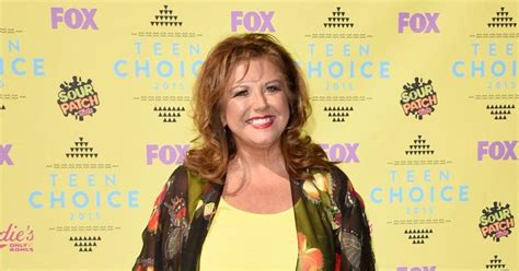 dance moms star abby lee miller charged with fraud ny dance moms star abby lee miller charged with fraud ny