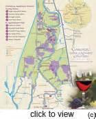 clarksburg california map clarksburg