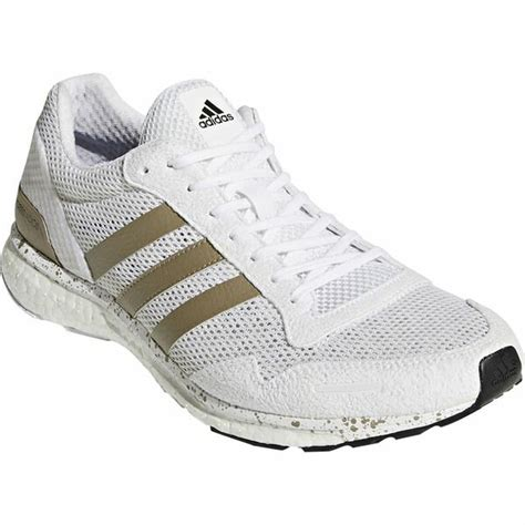 kpitennis adidas adidas running shoes adizero japan boost 3 アディゼロジャパンブースト 3 bb6439
