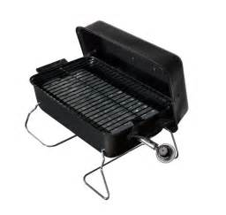 best small charcoal grill 16 best charcoal grills small