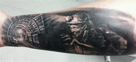 miner by adam limited appointments available at