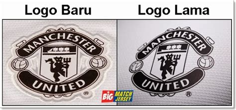 Jersey Grade Ori N Palyer Issue jersey manchester united 3rd third big match jersey