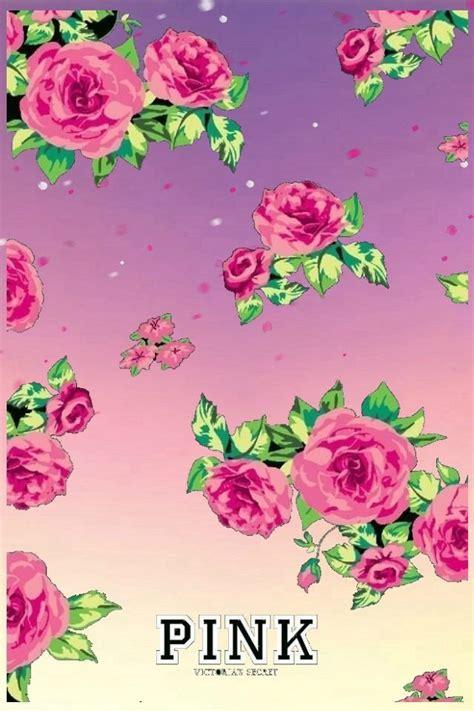 Pink Nation By Secret 0024 Casing For Sony Xperia Z4 Hardcase 13 best secret pink wallpaper images on secret pink