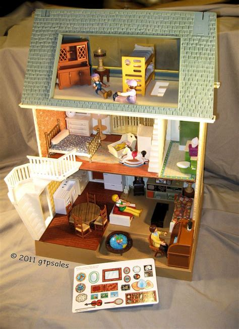 fisher price dolls house nz best 25 house movers ideas on pinterest checklist for moving house moving house