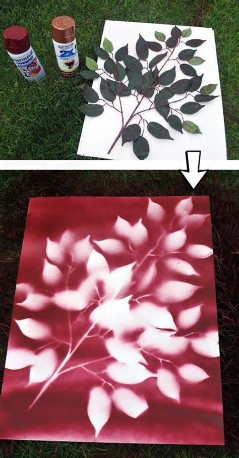 spray paint quinny buzz 17 best ideas about spray paint flowers on diy
