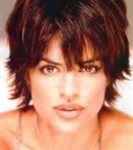 fixing rinna hair style pictures lisa rinna lisa rinna razored haircut short