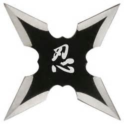 image hayden s shuriken png camp half blood role