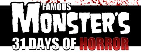 31 days of yes an month of and freedom books 31 days of horror rosemary s baby don t look now