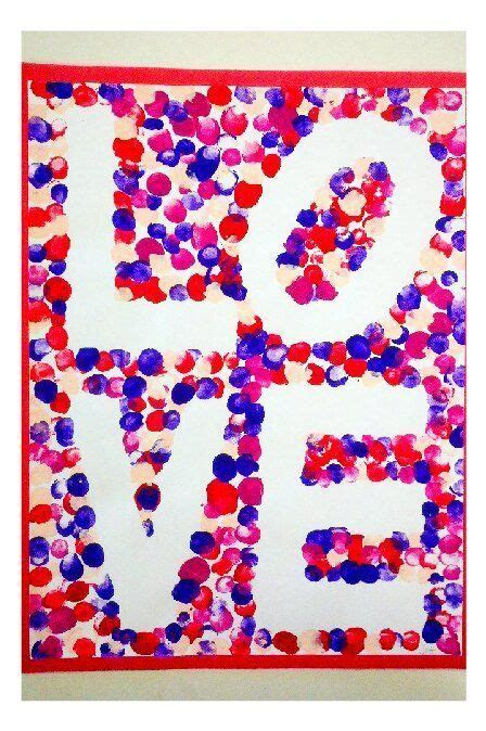 valentines day ideas for high school 31 best images about s at school on