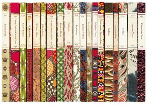 libro metamorphoses penguin clothbound classics penguin books books libros dise 241 o de libros y bibliotecas